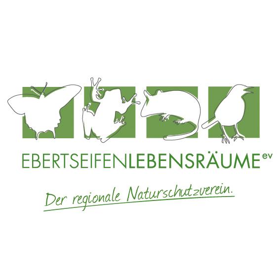 Ebertseifen_Logo