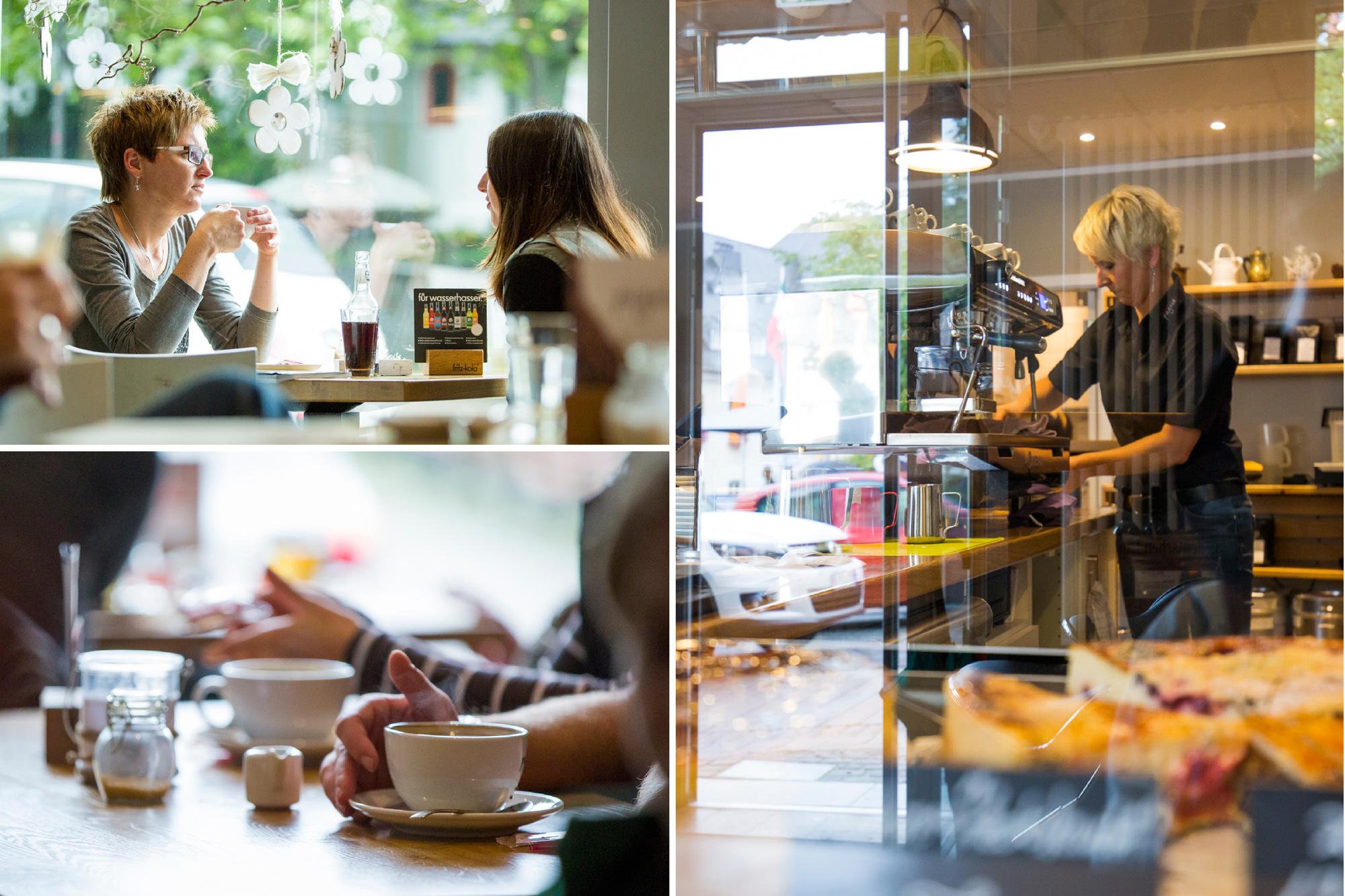 Kaffeerösterei Pagnia 04