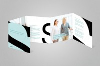 Sequentis Imagesbroschüre