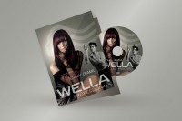 Wella TV DVD Pack